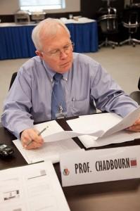 chadbourn