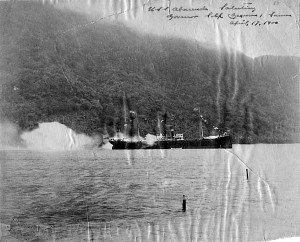 PH-OL-102-K - USS Abarenda - Polynesian Photo Archives (edited)