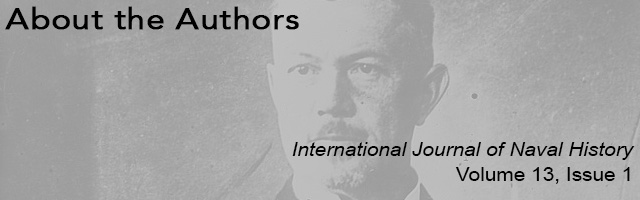 about-the-authors