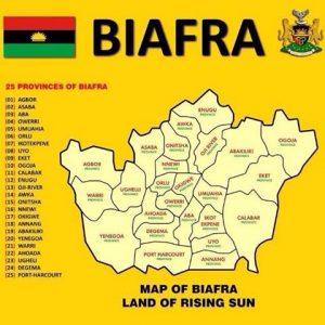 biafra1